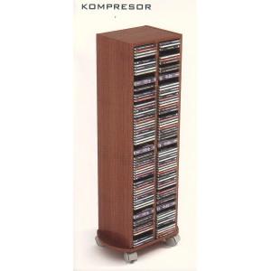 Kompresor lausseq muebles tv lcd soportes tv lcd for Mueble para dvd